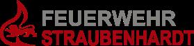 Freiwillige Feuerwehr Straubenhardt - Willkommen auf den Seiten der Freiwilligen Feuerwehr Straubenhardt