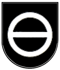 Abteilung Conweiler