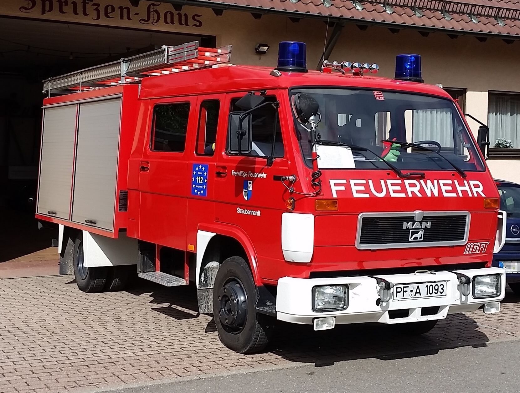 LFPfinzweiler