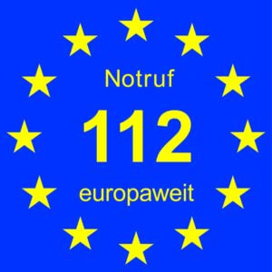 Notruflogo_Euro