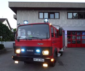Straubenhardt242