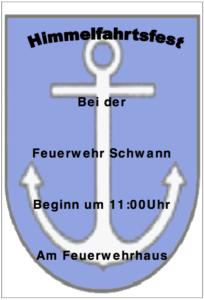 HimmelfahrtsfestSchwann2016